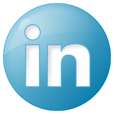 social_linkedin_button_blue_512 (1)